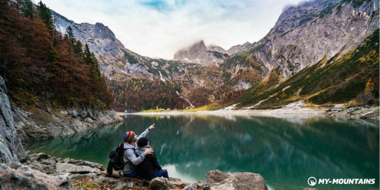 Read more about the article Cuore delle Alpi Svizzere