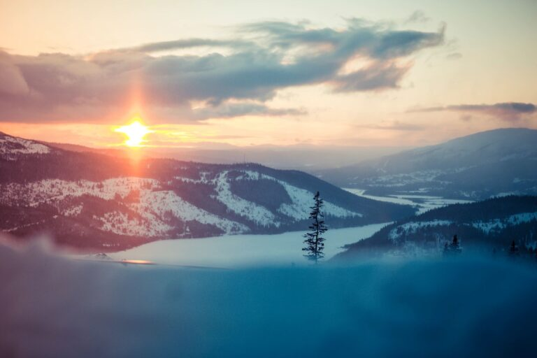 Read more about the article Switzerland Ski Holiday Packages- Find Your Best Ski Resort