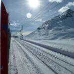 Guided Swiss Alps Ski Trip 10 Days