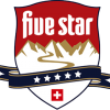 My-Mountains Partners Five Star Ski Switzerland