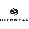 open wear community Partners of My-Mountains